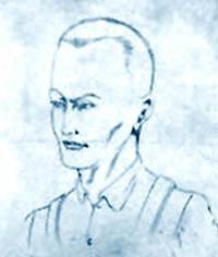 Joseph Gleber