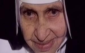 Irmã Dulce