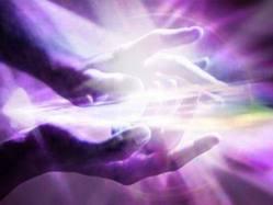 tratamento-espiritual